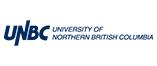 University of Northern British Columbia (UNBC)