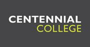 Centennial College, Canada