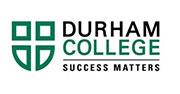 Durham College, Canada