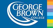George Brown College