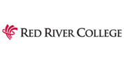 Red Revier College