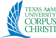 Texas A&M University – Corpus Christi