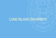 Long Island University(LIU)